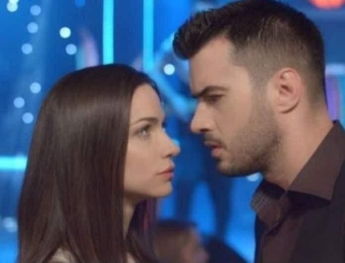 Γιάννης Τσιμιτσέλης - Κατερίνα Γερονικολού: Νέα κοινή εμφάνιση για το ζευγάρι! Που τους