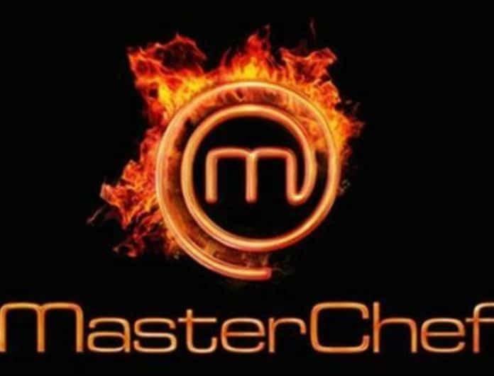 Masterchef - τελικός: Πόσο κάνουν τα πιάτα του funky gourmet που φτιάχτηκαν στην δοκιμασία;