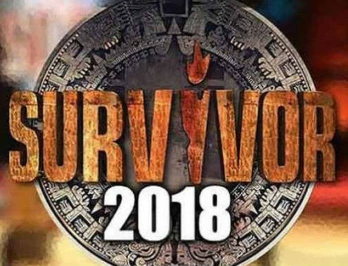 Survivor - Trailer: Η Μελίνα καρφώνει τον Σώζοντα! Η ένταση και οι αντιπάθειες στην καλύβα! (Βίντεο)