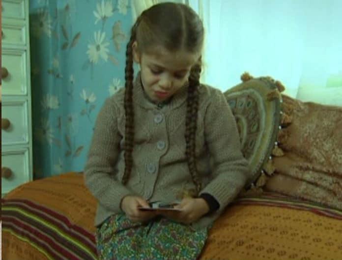 Ελίφ: Η Ελίφ βρίσκει τις φωτογραφίες της μητέρας της μαζί με τον Κενάν! Ανατροπή στο σημερινό επεισόδιο Τετάρτη 2/5!