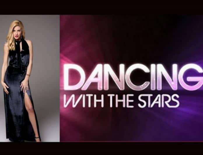 Dancing with the stars: Ο μεγάλος τελικός και η guest εμφάνιση που θα φέρει τα πάνω κάτω! Ποιος θα είναι ο νικητής του χορευτικού show;