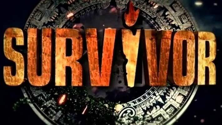 Survivor-