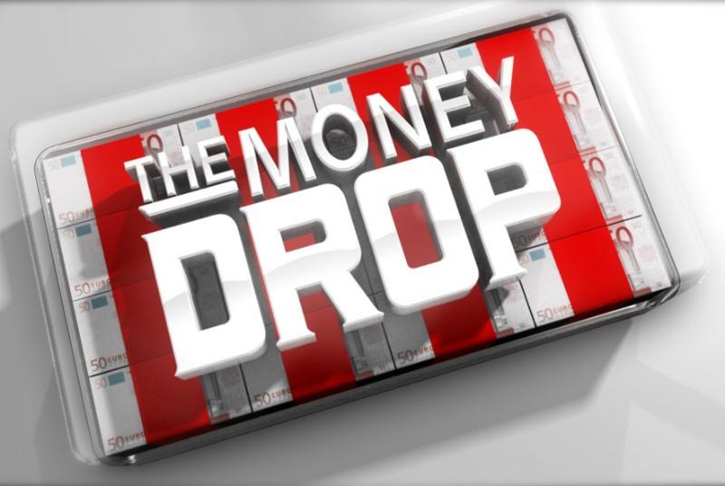 The_Money_Drop