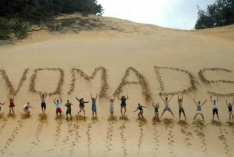 nomads-10