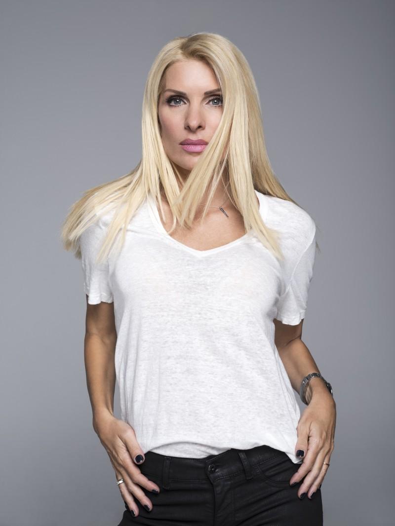 Ελένη Μενεγάκη (1)