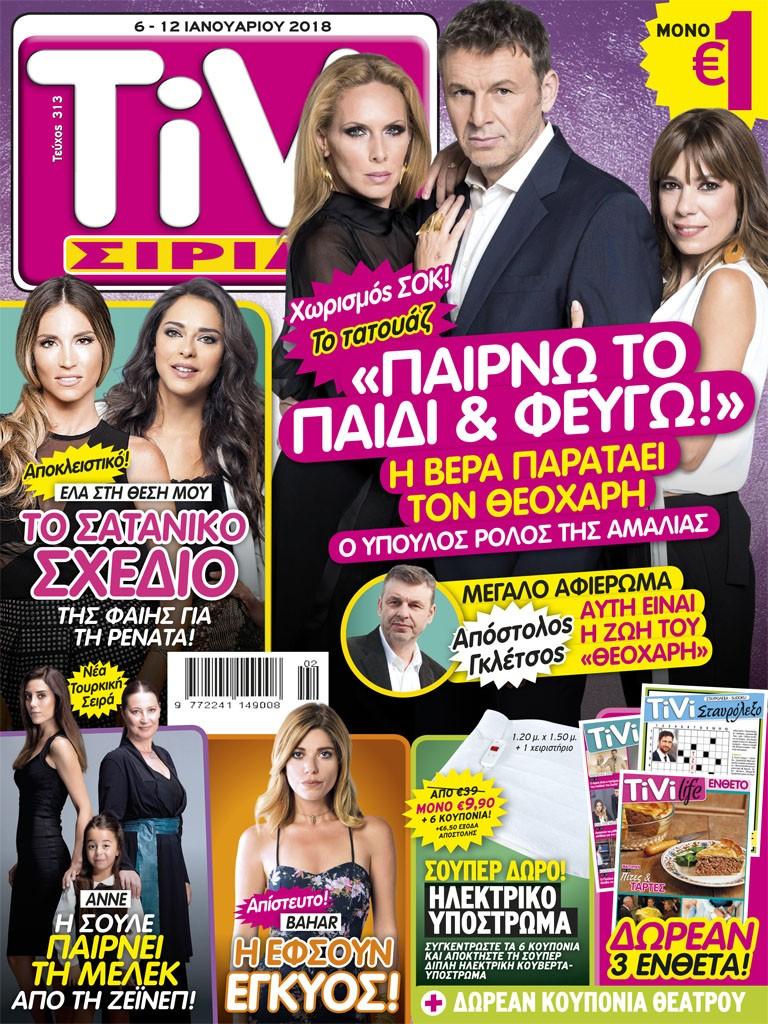 COVER_313_ÁÍ.indd