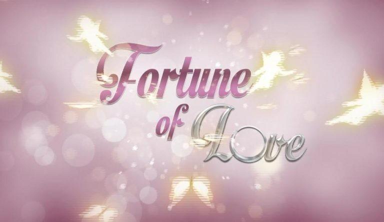 Fortune-768x444