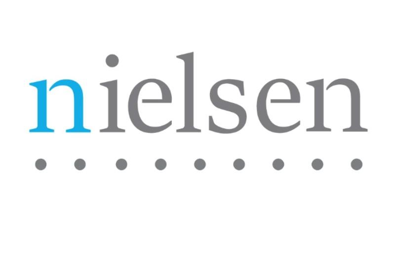 Nielsenlogo-1