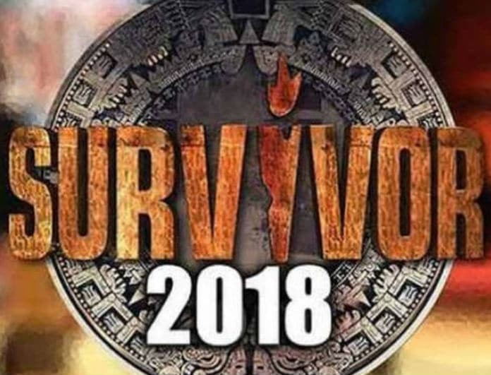Survivor 2 - Διαρροή! Αυτή η ομάδα κερδίζει στο αγώνισμα επάθλου!