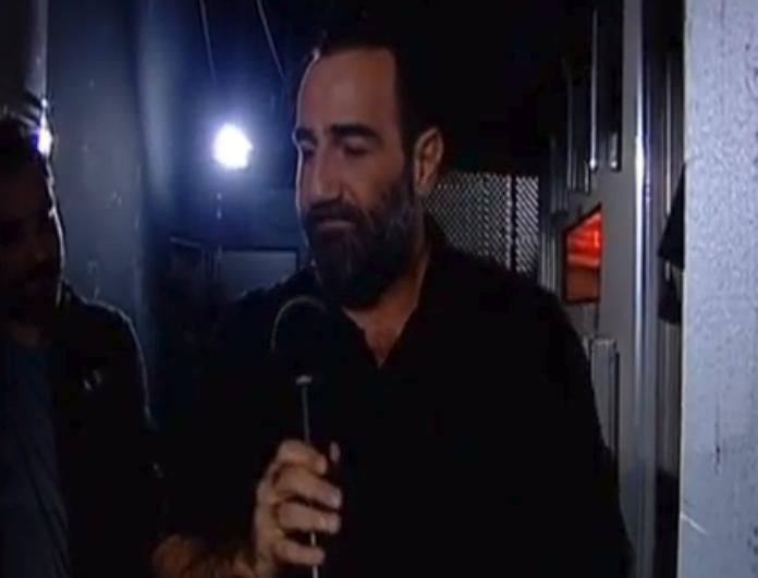 Αντώνης Κανάκης: Μετά από 25 χρόνια θα παρουσιάσει την ίδια εκπομπή! Τι είπε ο ίδιος...