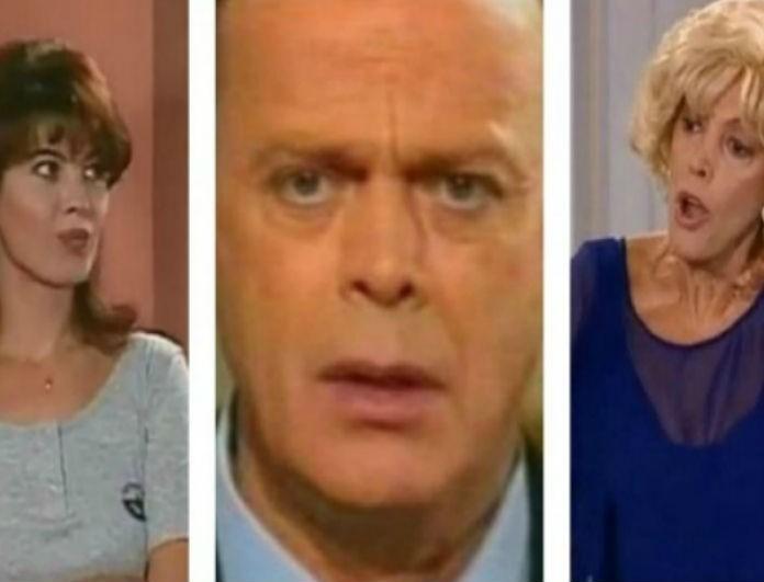 Μα πού χάθηκαν! Έλληνες ηθοποιοί που είναι... εξαφανισμένοι! (pics & vids)