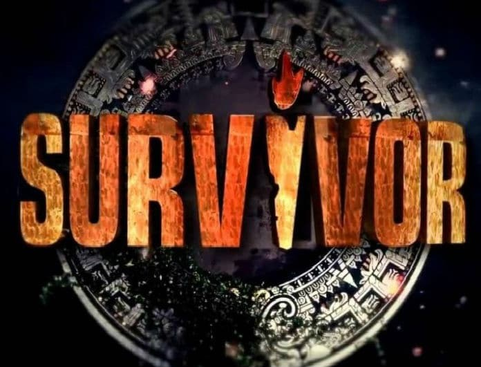 Survivor 2 - Aποκάλυψη! Παίκτρια των Μαχητών αδειάζει την ομάδα της υποστηρίζοντας ότι στοχοποιοούνται παίκτες!