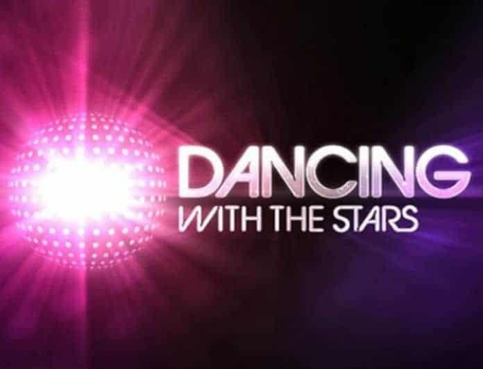 DWTS 6: Αυτά είναι τα ζευγάρια που θα χορέψουν στο live της Παρασκευής!