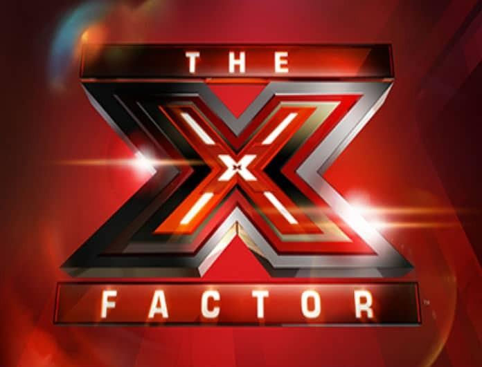 Απίστευτο! Δεν θα πιστεύετε ποιος θα παρουσιάσει το X-Factor στο Epsilon!