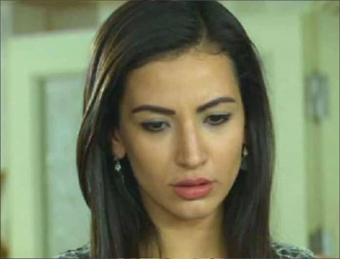 ELIF: Η Αρζού υποψιάζεται πως ο Κενάν ξέρει την αλήθεια! Τι θα δούμε σήμερα Πέμπτη 15/03;