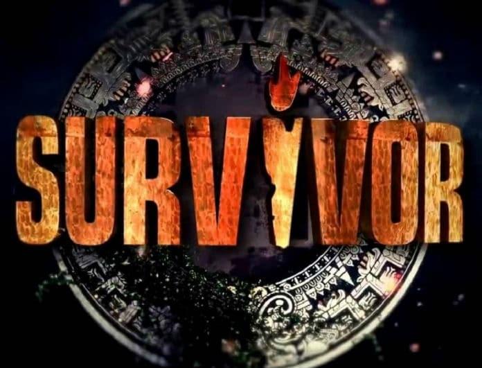 Survivor 2: Μάχη στο σημερινό επεισόδιο! Δείτε το συγκλονιστικό βίντεο που πλακώνονται Τεό και Ηλίας!