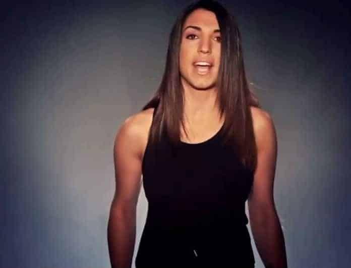 Survivor 2: Για πρώτη φορά! Η Μαρία Σαμαρίνου αποκαλύπτει το παρασκήνιο αποχώρησής της! «Δεν μπορούσα να σηκωθώ το πρωί από το κρεβάτι και...»