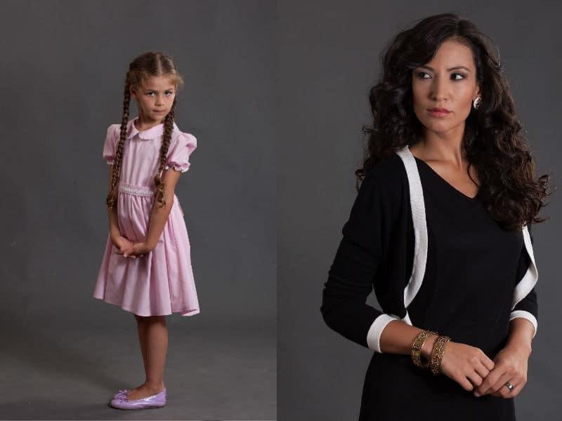 Elif: Η Αρζού σχεδιάζει να δώσει την Ελίφ για υιοθεσία! Τι θα δούμε σήμερα 22/03;