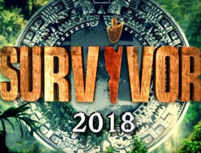 Survivor 2: Θα ανέβει τα σκαλιά της εκκλησίας η πρώην παίκτρια του ριάλιτι επιβίωσης! Ο λόγος για την...