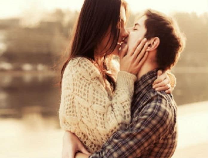 φόβος της απόρριψης σε απευθείας σύνδεση dating