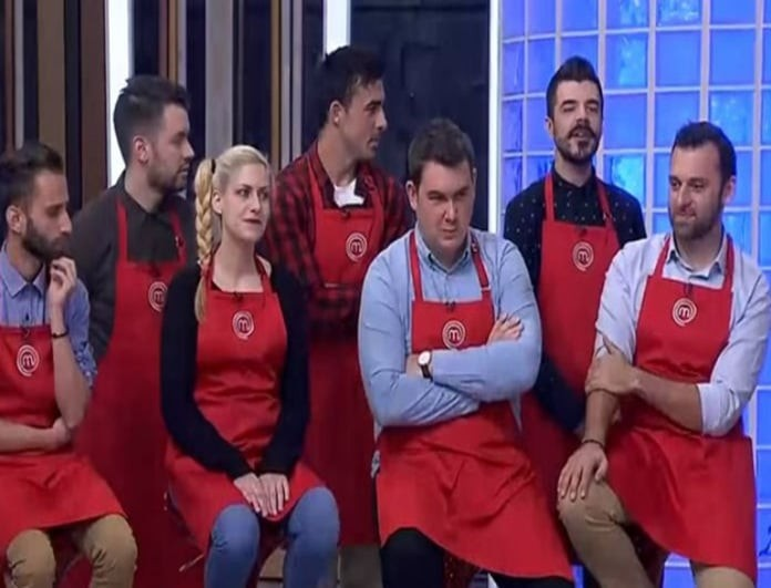 Master Chef: Οι 10 καλύτεροι θα αναμετρηθούν με τη... γιαγιά! Η δοκιμασία που άφησε τους πάντες έκπληκτους!