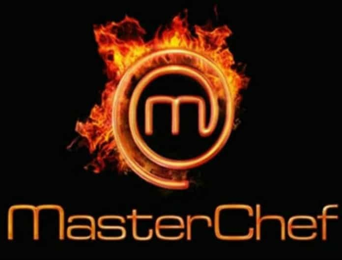 Master Chef-Διαρροή: Αποχώρησε το μεγάλο φαβορί από το ριάλιτι. Δεν θα είναι τελικά αυτός ο νικητής!