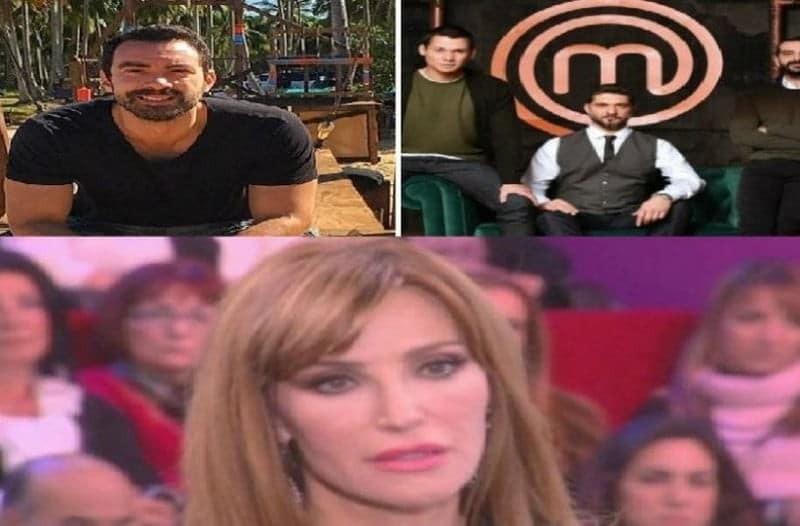 Τηλεθέαση: Ανατροπές στην Prime Time! Το πρόγραμμα που πάτωσε! Τι νούμερα σημείωσαν Survivor, Master Chef, Πακέτο και Κανάκης...