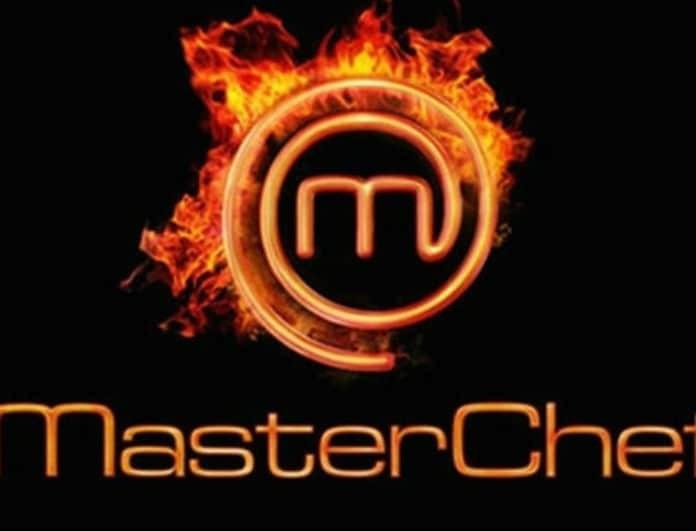 """MasterChef: """"Θέλω να τον έχω στην τσίτα!"""" - Ποιος chef το είπε και γιατί για τον παίκτη του;"""