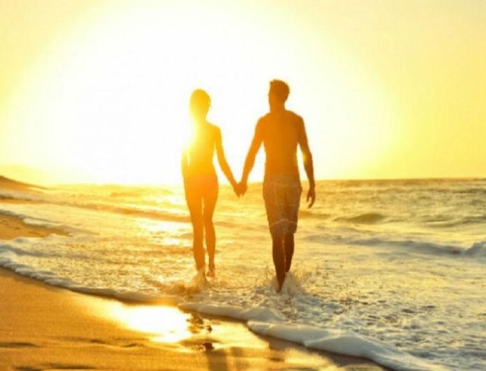 Ζώδια και σχέσεις: Τι φοβίζει το κάθε ζώδιο στον έρωτα;
