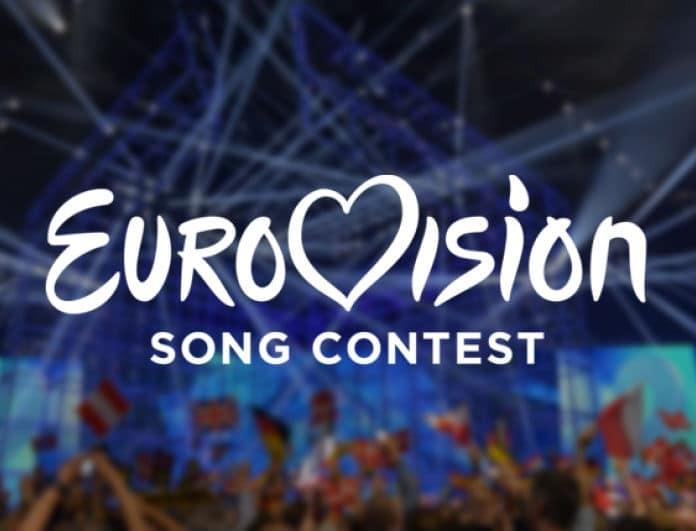 Eurovision 2018: Αυτός θα είναι ο παρουσιαστής του διαγωνισμού που θα αντικαταστήσει τον Γιώργο Καπουτζίδη! (Βίντεο)