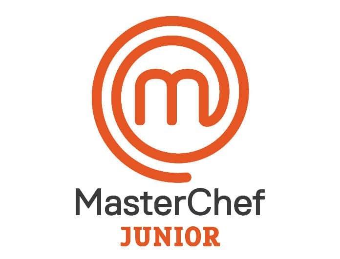 Οι ποδιές... μικραίνουν: To Master Chef junior έρχεται στο STAR!