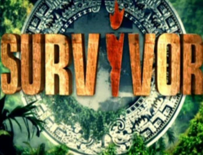 Survivor 2: Η αδημοσίευτη φωτογραφία των Διάσημων! Δείτε την για πρώτη φορά!