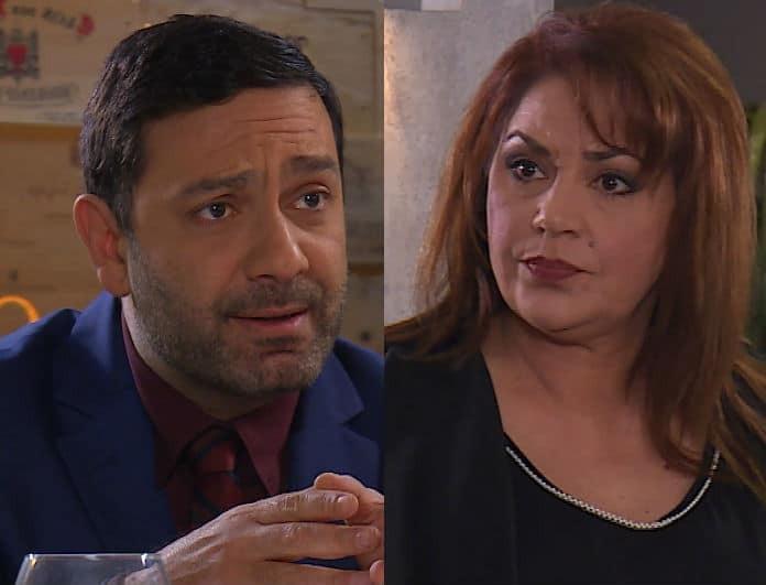 Έλα στη θέση μου: Δαμιανός και Αιμιλία προσλαμβάνουν ντεντέκτιβ! Τι θα δούμε στα επόμενα επεισόδια;
