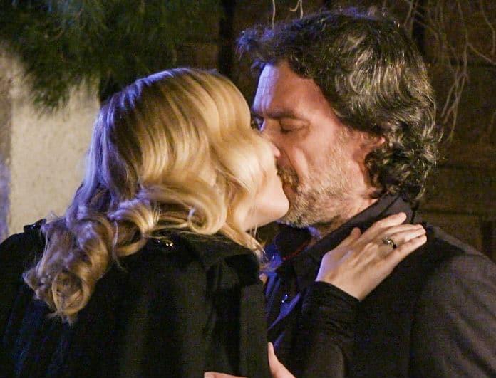 Παρθένα Ζωή: Η Σάρα παρασέρνει τον Μάρκο και τον φιλάει! Τι θα δούμε σήμερα Δευτέρα 23/4;