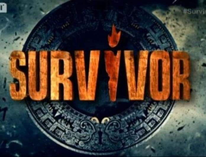 Survivor 2 - Διαρροή: Αυτή είναι η νικήτρια ομάδα στο σημερινό αγώνισμα επάθλου!