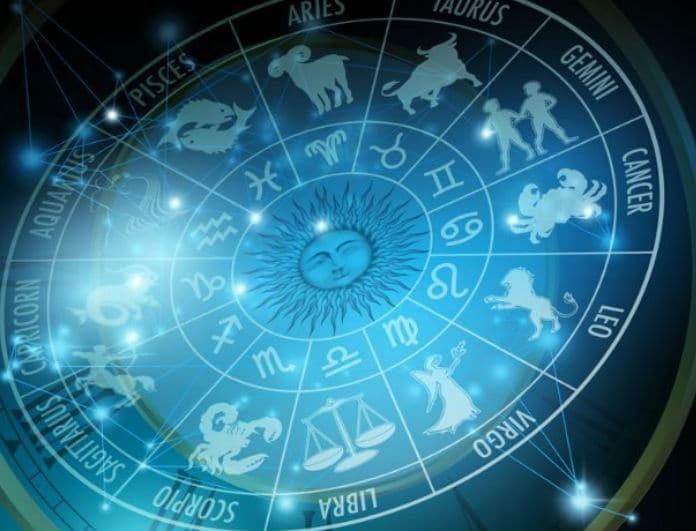 Ζώδια: Αναλυτικές προβλέψεις για σήμερα Παρασκευή 13/4 από την Άντα Λεούση!