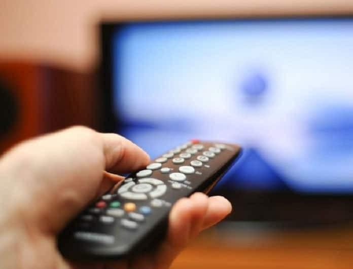 Άσχημα τα νέα! Ποιο πρόγραμμα στην Prime Time ζώνη σημείωσε μόλις... 2% σε τηλεθέαση! Πάει για κόψιμο το...