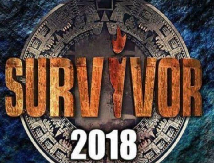 Survivor 2 - trailer: Ο τραυματισμός της Κατερίνας Δαλάκα - η κατάρρευση της Μελίνας και η πείνα που πλέον είναι ανυπόφορη!