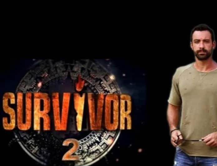 Survivor - αποκάλυψη: Ήρθε το τέλος! Δυστυχώς δεν θα προβληθεί ξανά επεισόδιο με...