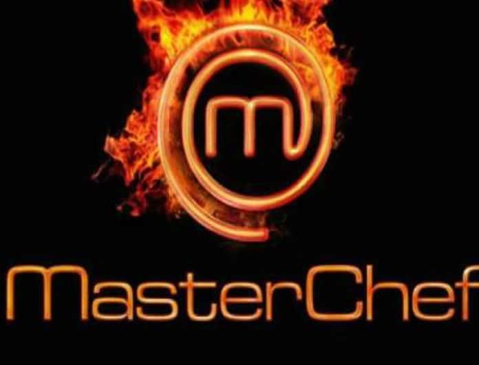 Master Chef: Αυτοί είναι οι 3 υποψήφιοι προς αποχώρηση! (Βίντεο)