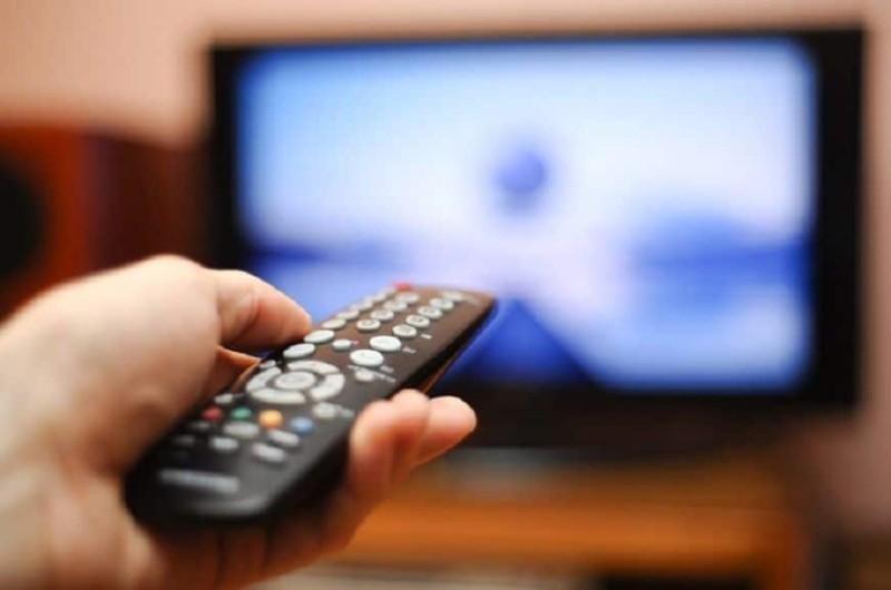 Τηλεθέαση: Σε ποια προγράμματα γύρισαν οι τηλεθεατές την πλάτη;
