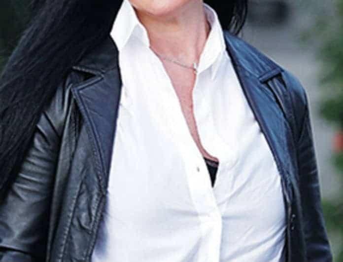 Γνωστή Ελληνίδα ηθοποιός ξεσπάει για τις ηθοποιούς που καταγγέλλουν σεξουαλική παρενόχληση! «Ας μην πήγαινες κυρά μου στο δωμάτιο του!»