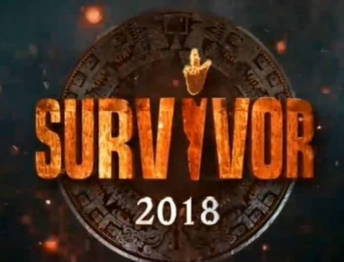 Survivor 2: Η απόφαση που θα δυσαρεστήσει το κοινό!
