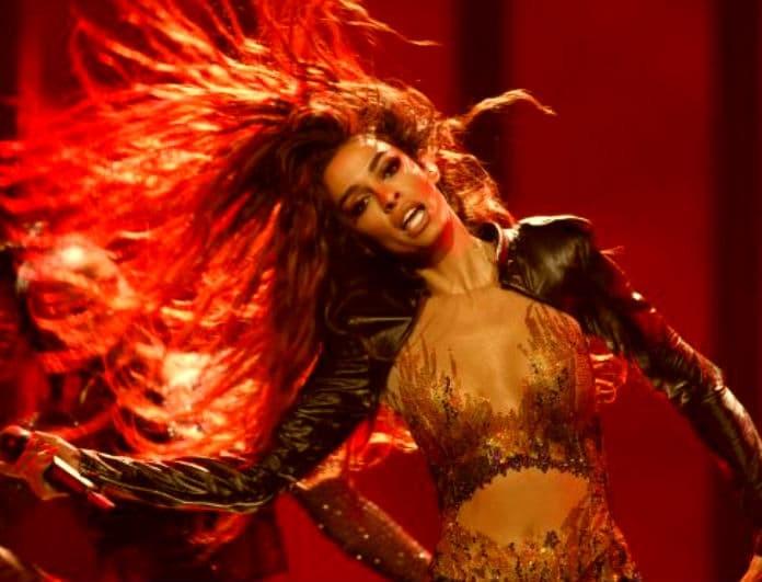 Eurovision 2018: Τα προγνωστικά μετά τον πρώτο ημιτελικό! Σε τι θέση είναι η Κύπρος;