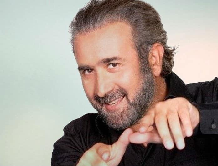 Λάκης Λαζόπουλος: Όλη η αλήθεια για το σπίτι που μένει! «Δεν είναι 40 τετραγωνικά αλλά...» (Βίντεο)