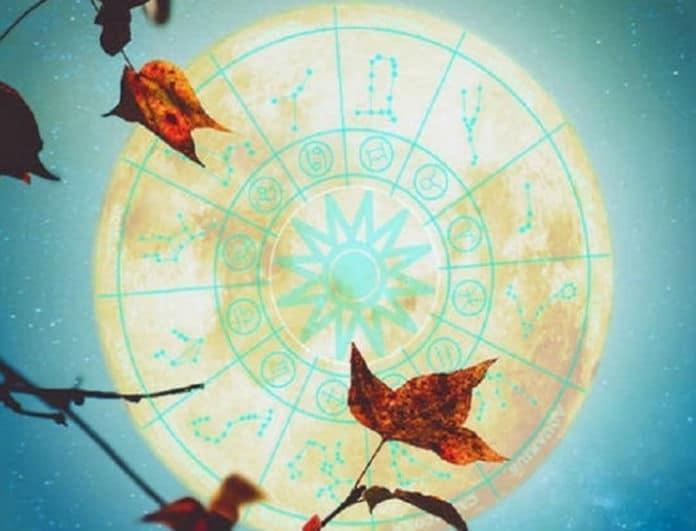 Ζώδια: Ήλιος σε αντίθεση με Δία στις 9/5 - Αξιοποίησε τις ευκαιρίες που σου δίνονται!