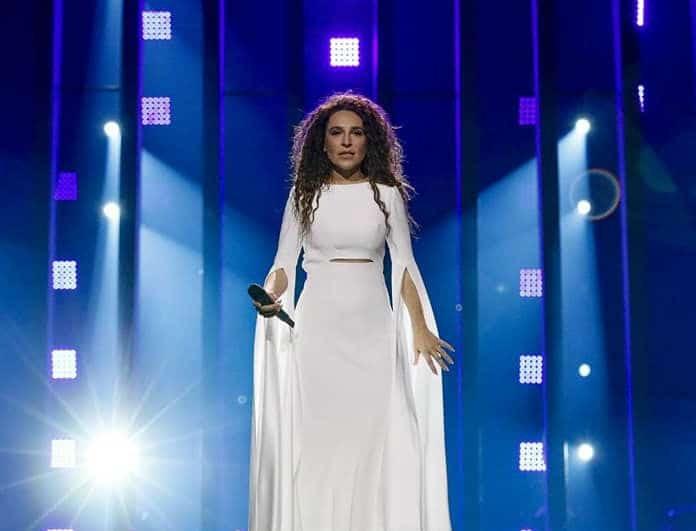 Eurovision 2018: Πόσο κοστίζει η ελληνική συμμετοχή; Η γκάφα της ΕΡΤ που πληρώνουν... χρυσή! (Βίντεο)