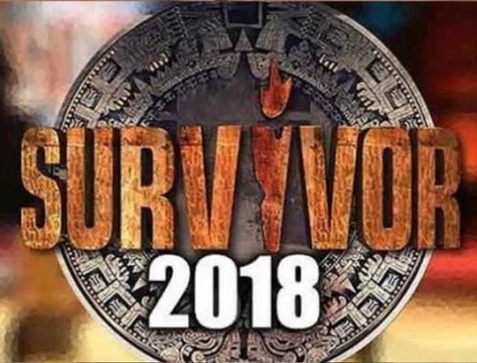 Survivor - Διαρροή: Η ανακοίνωση που θα φέρει τα πάνω κάτω! Οι παίκτες θα αναγκαστούν να...