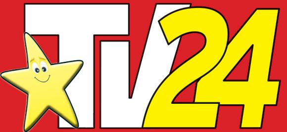 TV24-MAGAZINE